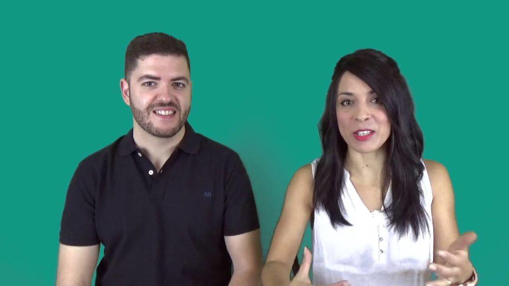 Opiniones de Isa y Juanmi son vede humos?