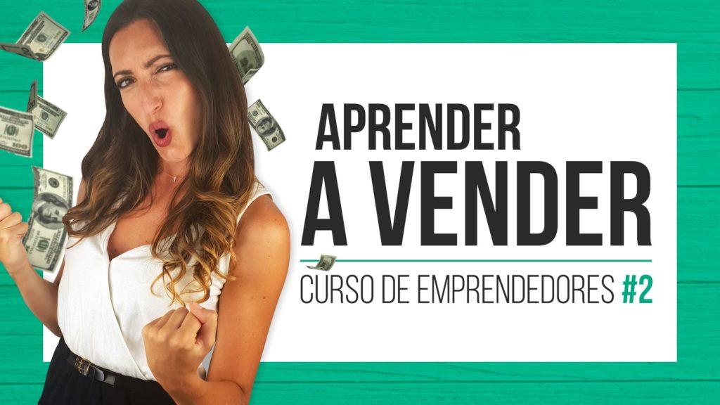Opiniones de Judit Catalá y su AgenciaXL