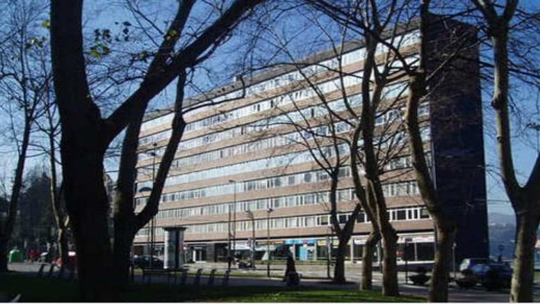 Academia Deutschfabrik