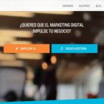 Opiniones de Talentum Digital