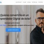 Opiniones de José Miguel García