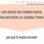 Opiniones de María Valera