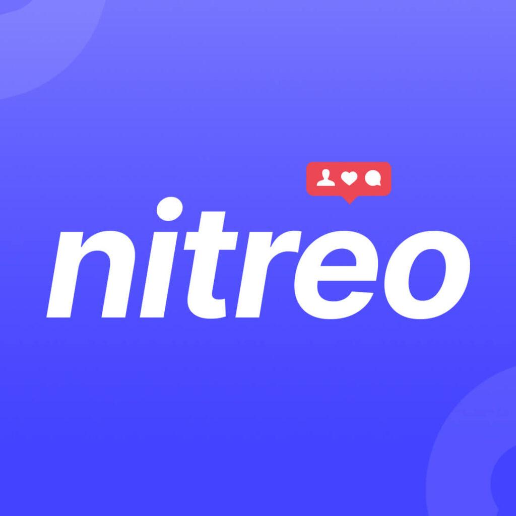 Nitreo