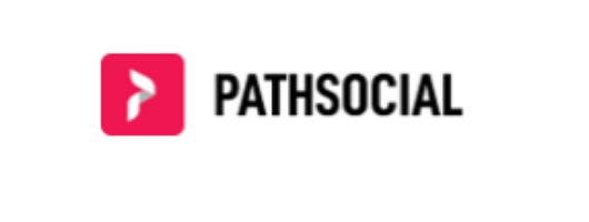 PathSocial