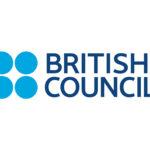 Opiniones de British Council