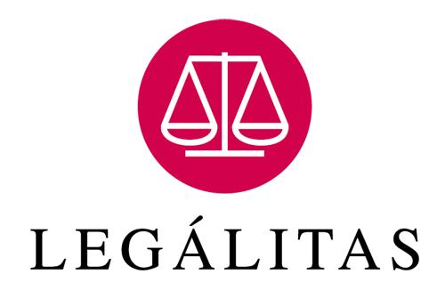 opiniones de legalitas