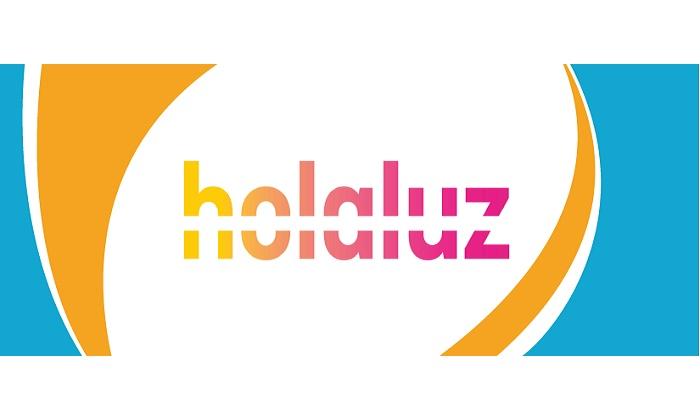 holaluz1