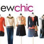 NewChic Opiniones