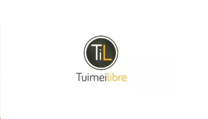 Tuimeilibre1