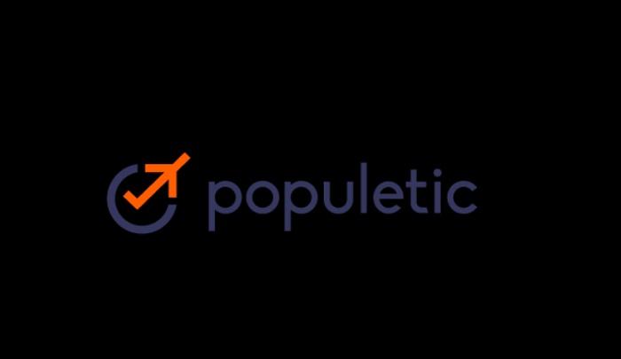 Populetic Opiniones