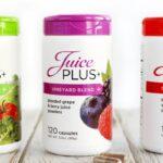 Juice Plus Opiniones ¿Benefician La Salud?