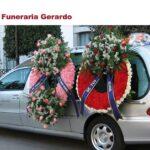Funeraria Gerardo Opiniones